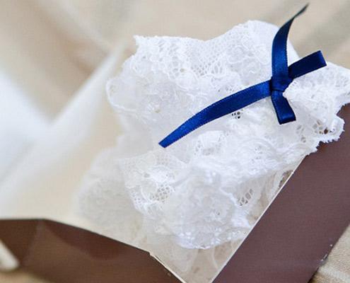 tradizioni-matrimonio