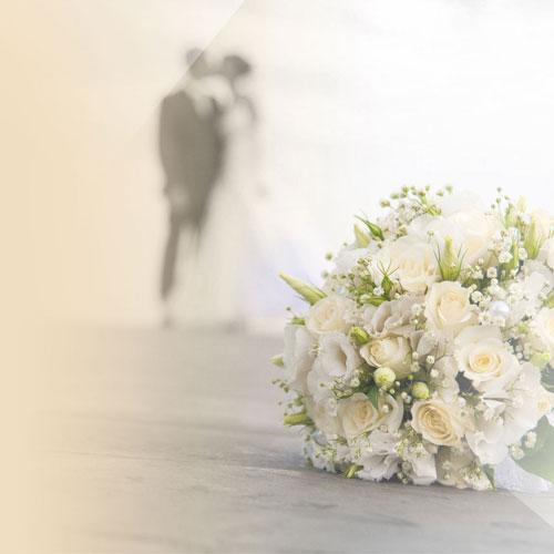 Say Love - Wedding planner 0c5b578bc30
