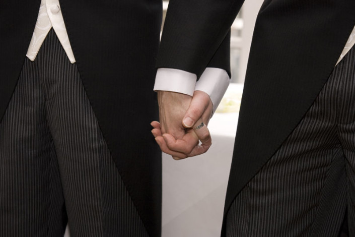 weddingSameLove