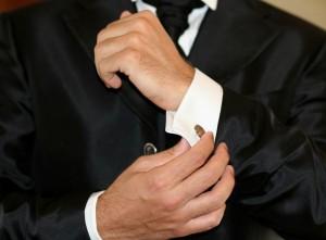Gemelos-para-caballeros-elegantes