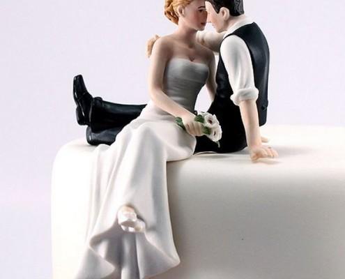 cake-topper-1