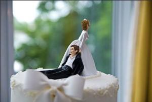 cake-topper-divertenti-sposi