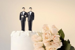 gay-wedding-cake-495x330