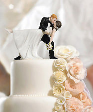 What cake topper are you like saylove wedding moments events you can find any kind of cake toppers teasing romantic funny or traditional ones to go along with the need for unconventionality of todays weddings junglespirit Images