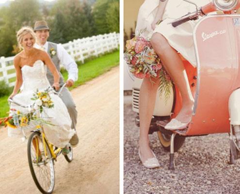 saylove-vicenza-matrimonio-eco-sostenibile
