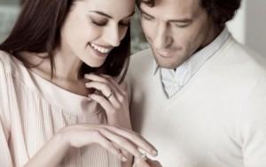 anelli-di-fidanzamento-miluna