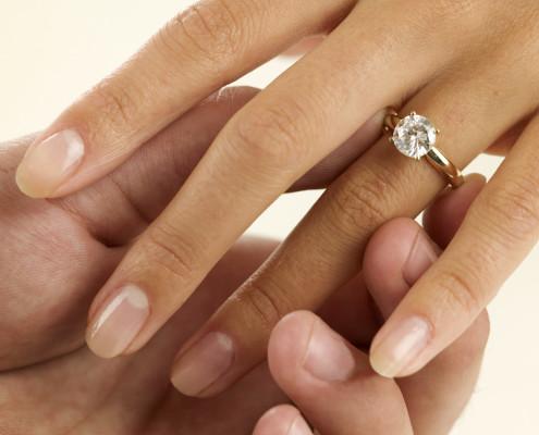 anello-di-fidanzamento