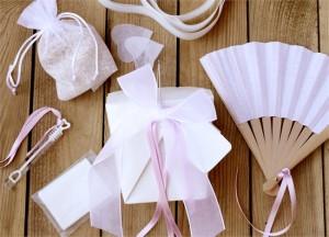 apertura-kit-espress-wedding-bag-802364_650x0
