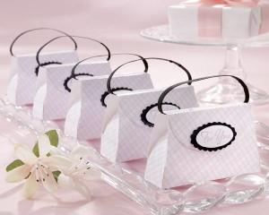 bridal-shower-purse