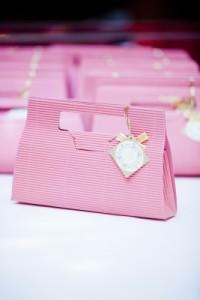 wedding_bag