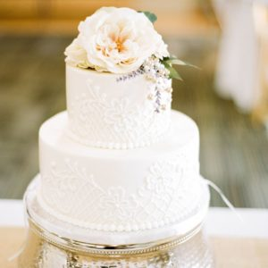 pictures-of-wedding-cakes