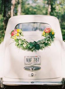 wedding-car-garland2