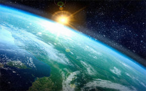 Craziest-Places-People-Have-Got-Married-outer-space