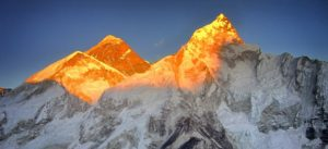 everest-nepal-top of the world-mt_everest