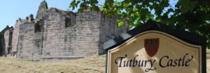 tutbury-castle-1