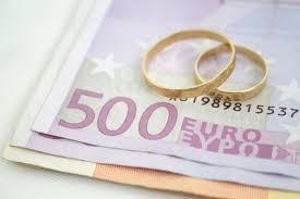 il-matrimonio-budget-e-costi-daniele-panareo-fotografo-matrimoni-lecce