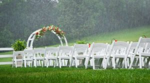 matrimonio-con-pioggia-cerimonia