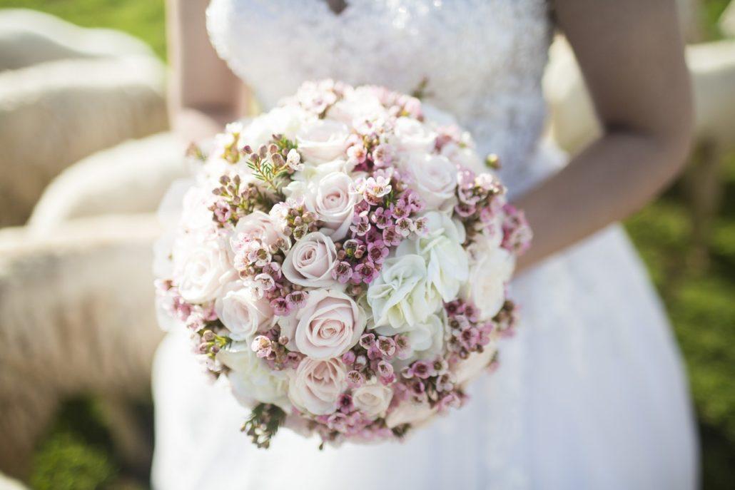 Bouquet Sposa Galateo.Il Galateo Del Matrimonio Saylove Wedding Moments Events