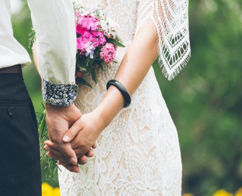 wedding day coordinator Veneto