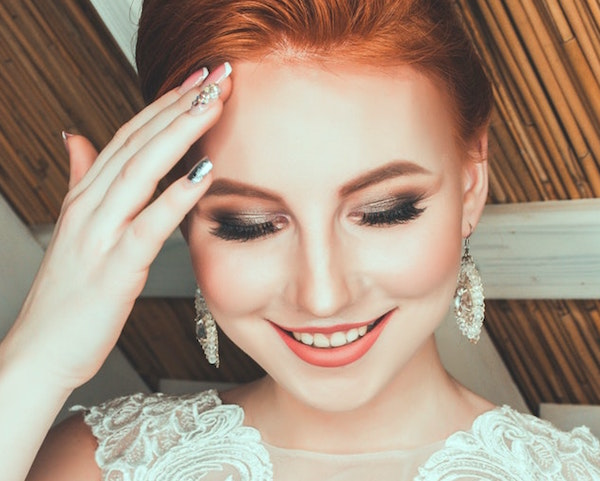 appuntamenti bellezza sposa