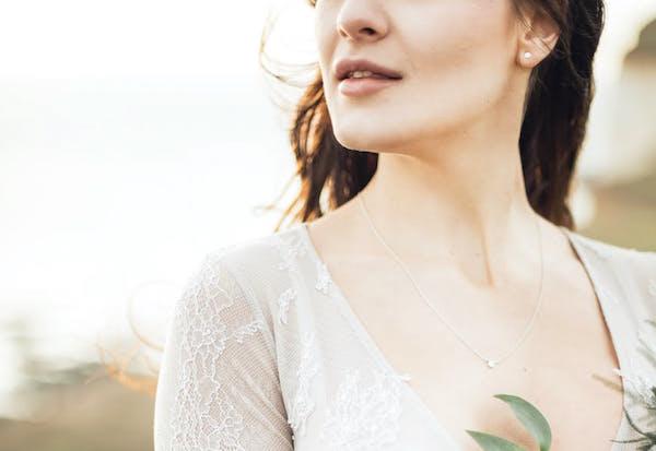 trattamenti bellezza matrimonio